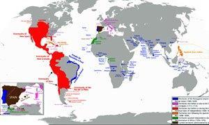impero-spagnolo-300X180
