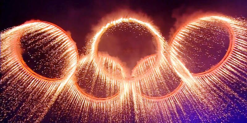 medaglie-olimpiche