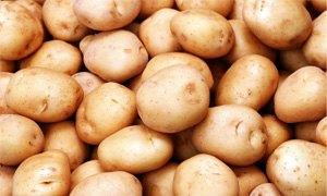 patate-300X180
