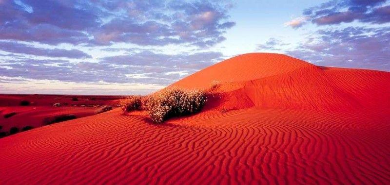 posto-caldo-terra-deserto-queensland-australia