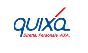 quixa-300x180