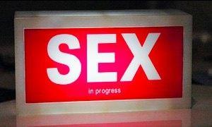 annunci sesso al telefono gratis sfondata da dietro