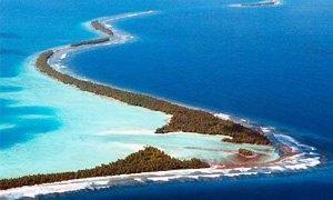 tuvalu-300X180
