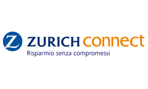 zurich-connect-300x180