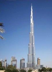 Burj Khalifa-180X250