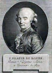 De Rozier-180X250