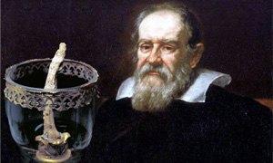 Galileo-dito-300X180