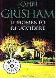 Grisham-180X250