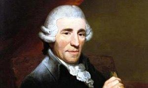 Haydn-300X180