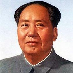 Mao - titolo