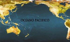 OCEANO PACIFICO-300X180