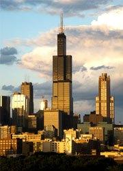 Willis Tower-180X250