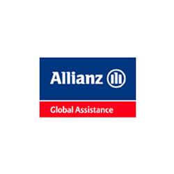 allianz-250x250