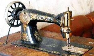 cucitrice Singer-300X180