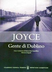 gente di Dublino-180X250