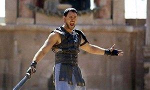 gladiatore-300x180