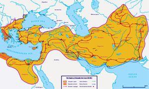 impero Alessandro Magno-300X180