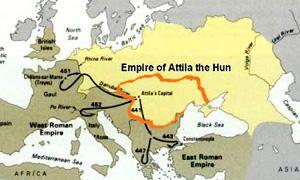 impero Attila-300X180