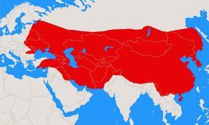 impero Genghis khan-300X180