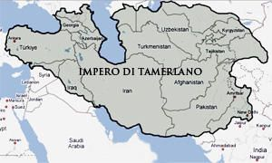 http://best5.it/b5/wp-content/uploads/2013/06/impero-Tamerlano-300X180.jpg