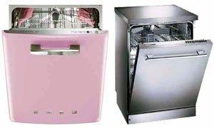 lavastoviglie-300X180