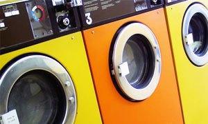 lavatrice-300X180