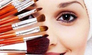 makeup-300X180