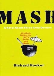 mash-180X250