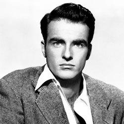 montgomery clift-250X250