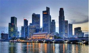 singapore-300X180