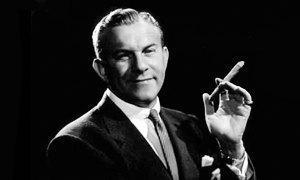 George Burns-300X180