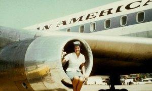 Pan Am volo 7-300X180