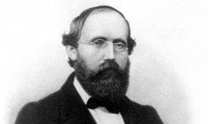 Riemann-300X180