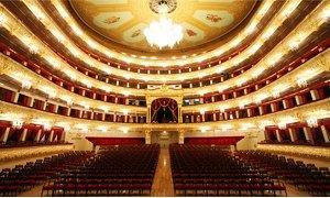 Teatro Bolshoi-300X180
