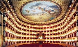 Teatro di San Carlo-300X180