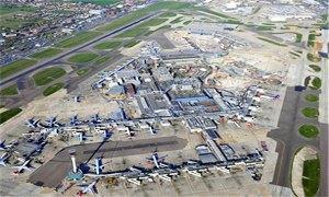 aeroporto Londra-300X180