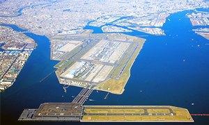 aeroporto Tokyo-300X180