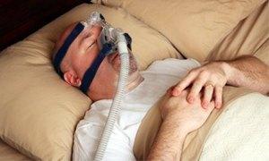 apnea sonno-300X180