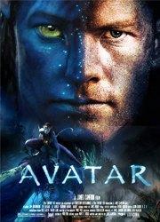 avatar-180X250