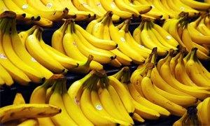 banane-300X180