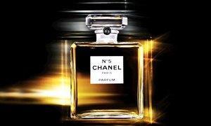 chanel-300X180