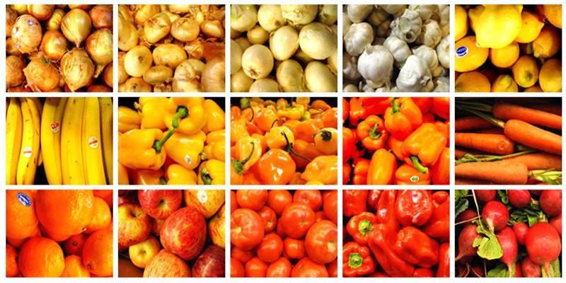 frutta verdura2