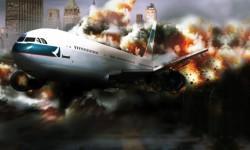 incidenti aerei3