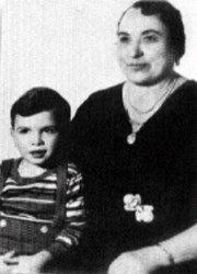 madre Al Capone-180X250