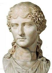 madre Nerone-180X250