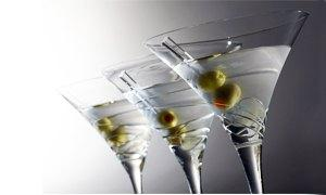 martini dry-300X180