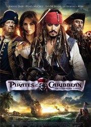pirati caraibi-180X250