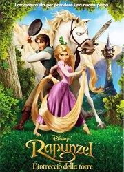 rapunzel-180X250