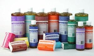 sapone liquido-300X180
