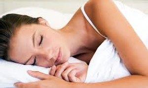 sleep1-300X180
